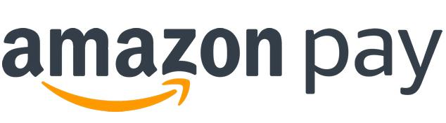 【スマホ決済パーフェクトガイド】いまさら聞けないスマホ決済とは?Amazonペイ