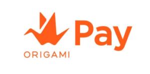 今話題の「〇〇Pay」を全てまとめてみた【QRコード決済】ORIGAMI Pay