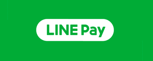 今話題の「〇〇Pay」を全てまとめてみた【QRコード決済】LINE Pay