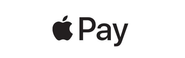 今話題の「〇〇Pay」を全てまとめてみた【QRコード決済】Appleペイ