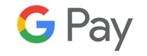 今話題の「〇〇Pay」を全てまとめてみた【QRコード決済】Google Pay