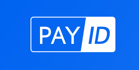 【2019年3月最新】多すぎ!「〇〇Pay」を全種類まとめてみた【QRコード決済】PAY ID