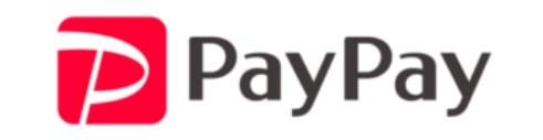 PayPayとの組み合わせで3%還元