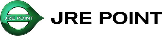 JRE ポイント【2019年最新】共通ポイントカード8選!使えるお店と特徴を解説するぞ!