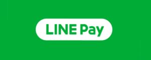 『LINE Pay』が使える家電量販店