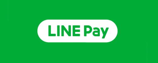 『LINE Pay』が使える書店・ウェブ漫画