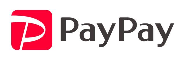 『PayPay』が使える書店・ウェブ漫画