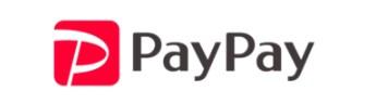 『PayPay』が使える薬局・ドラッグストア