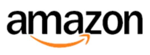 『Amazon』で使えるスマホ決済とLINE Payと相性抜群な5つの理由