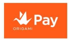 『ORIGAMI Pay』が使える家電量販店
