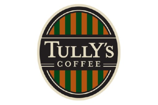 『タリーズコーヒー』で使えるスマホ決済と支払い方法