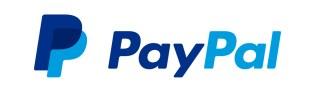 ゲームや空港に便利『PayPal(ペイパル)』が使えるお店をジャンル別に紹介する