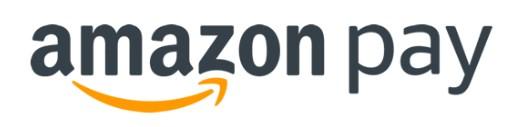 『Amazon Pay|アマゾンペイ』が使えるサイト・お店をジャンル別にまとめてみた