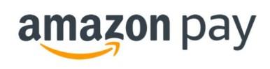 キャッシュレスジャパン(Amazon Pay(アマゾンペイ))