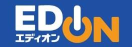 【エディオンで使えるスマホ決済まとめ】各社のお得なキャンペーン情報も紹介するよ!