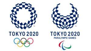 【高すぎ!?】東京オリンピックのチケットの値段を高い順に並べてみた