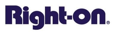 『Right-on|ライトオン』で使えるスマホ決済と支払い方法