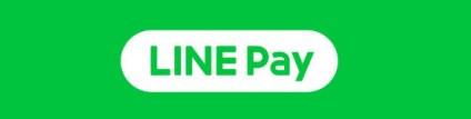 キャッシュレスJAPAN|LINE Payロゴ