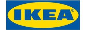 『IKEA|イケア』で使えるスマホ決済と支払い方法まとめ