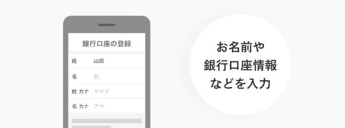 【2種類】メルペイの本人確認方法(銀行口座とアプリからかんたん本人確認)