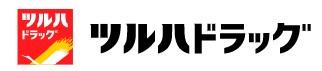 『ツルハドラッグ』で使えるスマホ決済と支払い方法【2019年6月版】