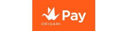 ORIGAMI Payが使える漫画喫茶・ネットカフェ