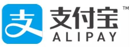 PayPayで韓国『Kakao Pay』と香港『AliPayHK』が使用可能に