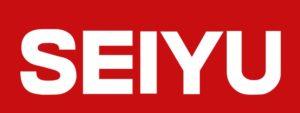 西友(セイユ-)で使えるスマホ決済(PayPay等)と支払い方法【2019年最新版】
