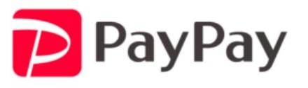 【スマホ決済】PayPay(ペイペイ)