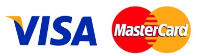 『dカードゴールド』のクレジットカードで年間得する使い方
