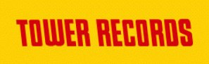 『タワーレコード』で使えるスマホ決済と支払い方法まとめ【キャッシュレス】