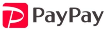 ファミレス『デニーズ』で使えるスマホ決済と支払い方法【キャッシュレス】