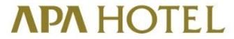 『アパホテル』で使えるスマホ決済と支払い方法【キャッシュレス】