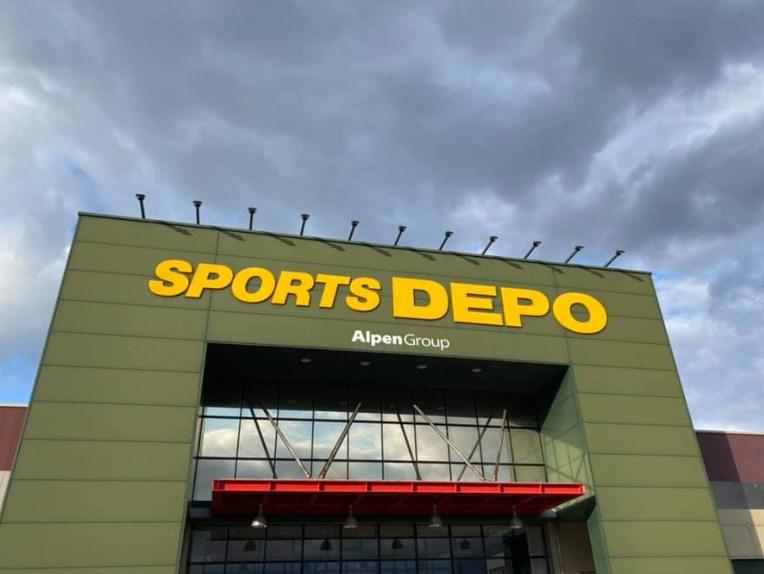 『アルペン・スポーツデポ』で使えるスマホ決済と支払い方法【キャッシュレス】